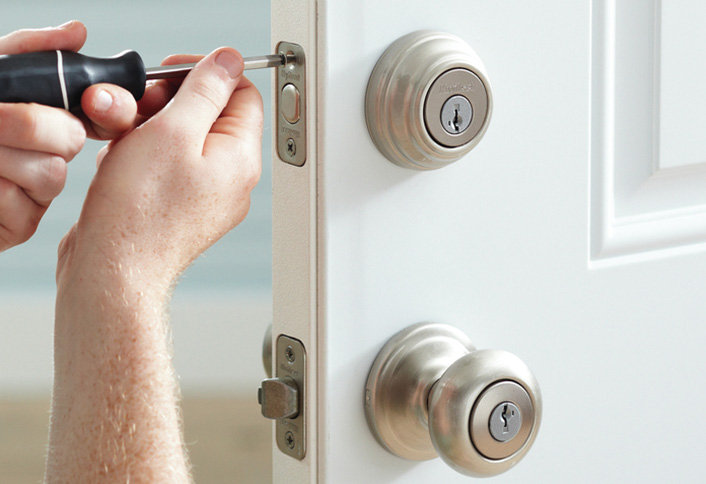 Atlanta Speedy Locksmith Atlanta, GA 404-965-1128