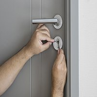 Atlanta Speedy Locksmith, Atlanta, GA 404-965-1128